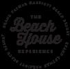 connect-marriott-beachhouse logo